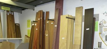 "1//4/"" x 3-3.75/"" x 47/"" HARDWOOD THIN WOOD SOFT MAPLE"