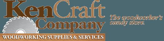 KenCraft Company