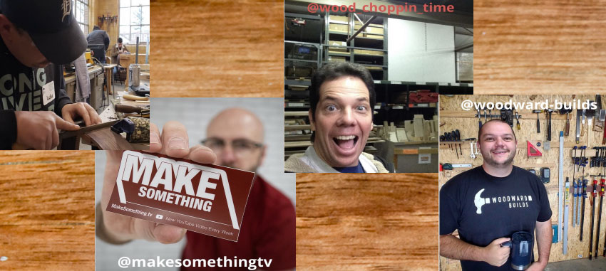 2019-woodworkers-meetup